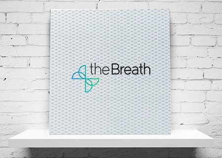 the_breath