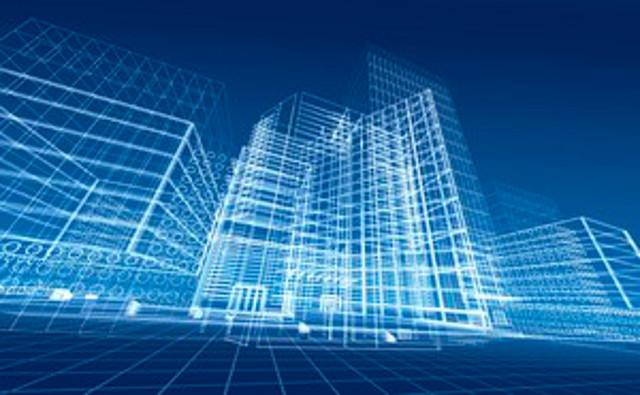 Le città del futuro