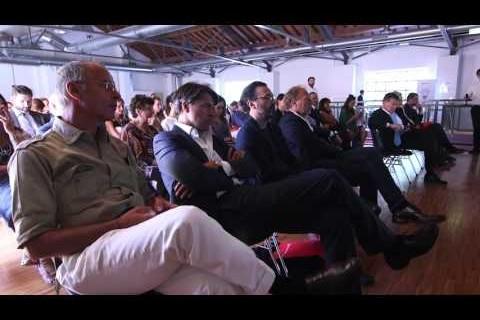 New Craft Club - La presentazione della nuova iniziativa di Banca IFIS