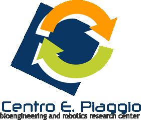 logo_cp-cnc-centered