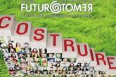 futuro_remoto_def