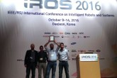 iros_challenge2