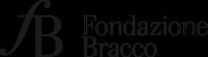 logo-fb-sfondo-trasparente