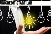 UniCredit Start Lab a supporto dei giovani imprenditori