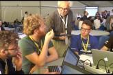 Hackathon: 36 ore non stop per risolvere una sfida grazie alla tecnologia