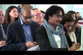 Chi sono i fellows di Ashoka Italia?