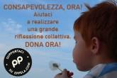 campagna_eppela