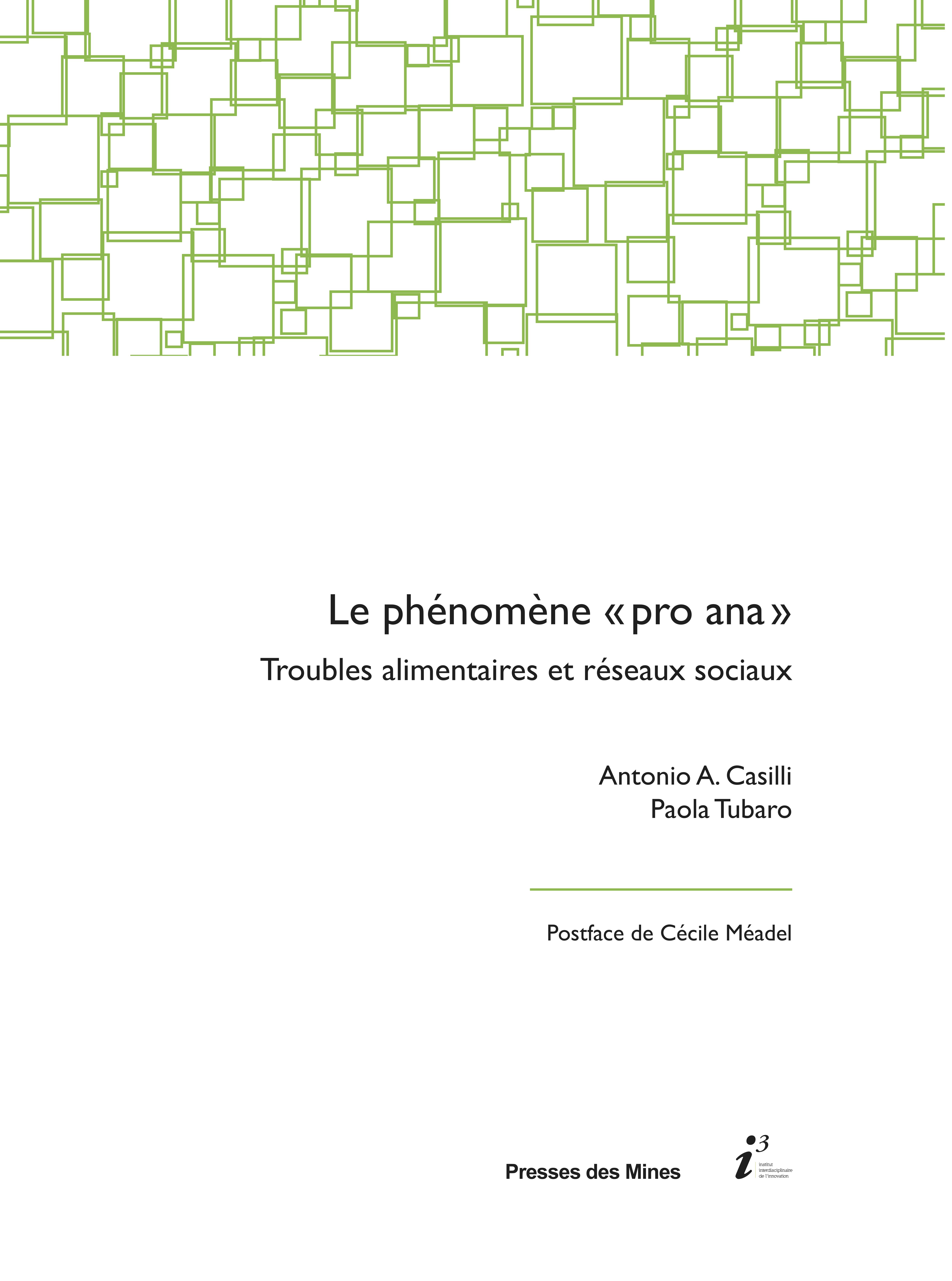 couv_phenomene_pro-anahd