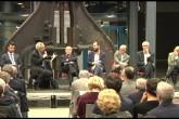 """La strategia del governo """"Industria 4.0"""" e gli incentivi per le imprese"""