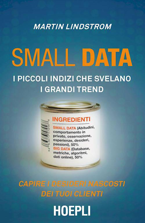 small-data_articolo