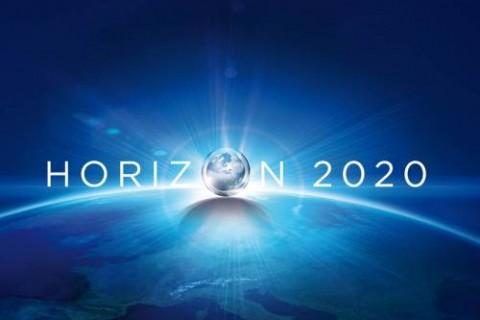 horizon-2020