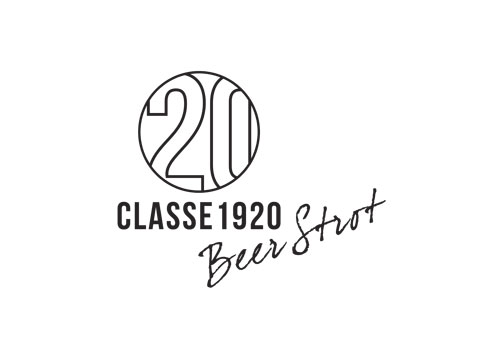 01_Logo-Beerstrot_B9_cafè_triwu