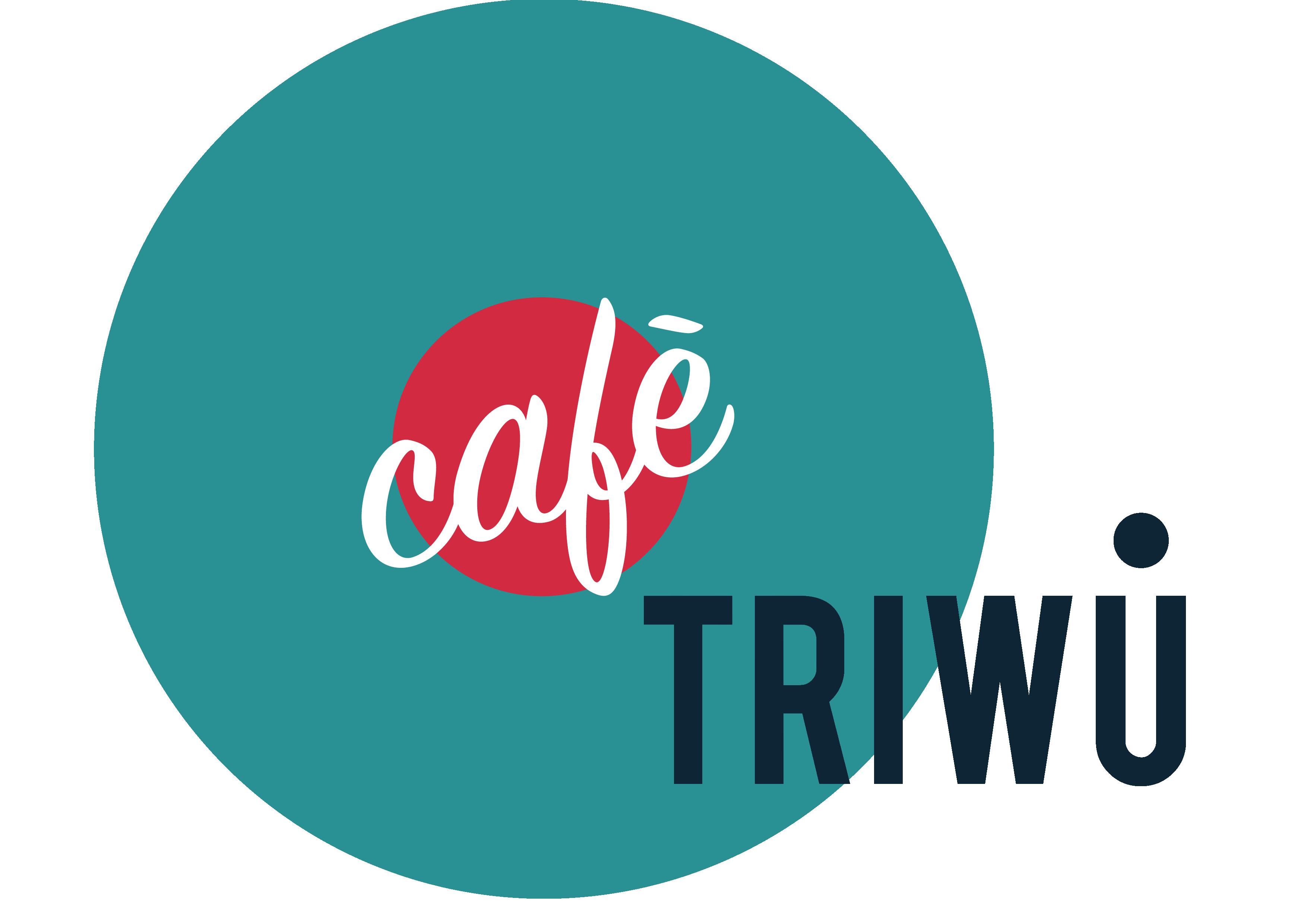 CAFE' TRIWU' LOGO-01
