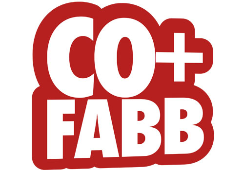 CO+FABB_cafè_triwu