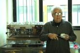 Concorso caffè