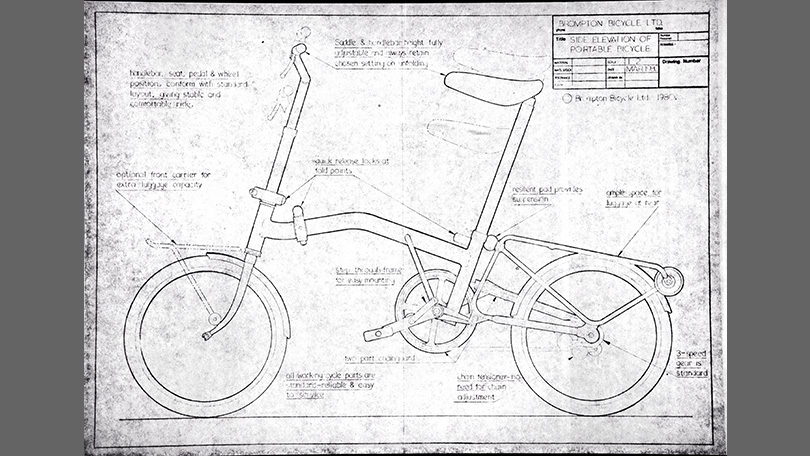 brompton-folding-bicycle-1975-136394629017726909-141126123743