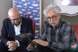 Tavola rotonda: artigiani e makers l'alleanza per il nuovo Rinascimento italiano