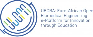 UBORA_logo_copia