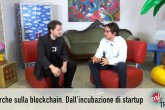 Blockchain puntata 4