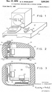 computer_mouse_patent3