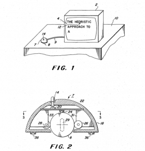 computer_mouse_patent_3835464