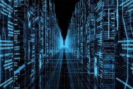 Big Data, Big Players, Big Problems - Cracks > Hacks > Leaks  >> Elevate Festival 2017