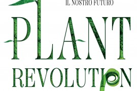 Plant Revolution - cover
