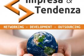 67x57 IMPRESA E TENDENZA