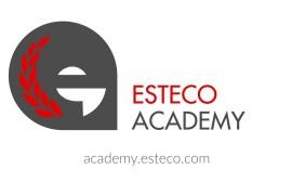 ESTECO Academy Design Competition 2016