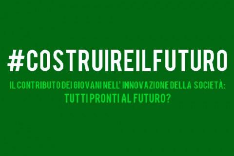 costruire_futuro