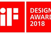 iF_DesignAward2018red_l_CMYK