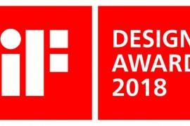 iF_DesignAward2018red_l_CMYK