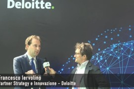 Deloitte: come gestire la complessità dell'innovazione
