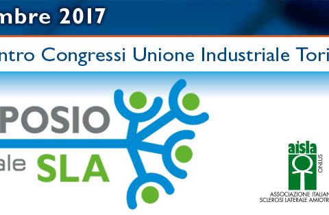 logo_simposio_sla