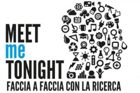 Logo MeetmeTonight