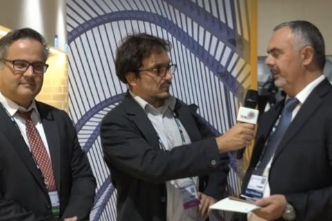Intervista a Raffaele De Benedetto e Gianmarco Quarti Trevano