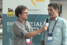 Big Data e rivoluzione energetica