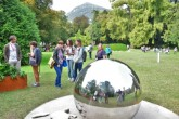 "Garden Lignano ""Ciclicità lunare"""