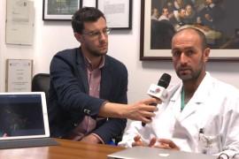 Chirurgia guidata dalla fluorescenza