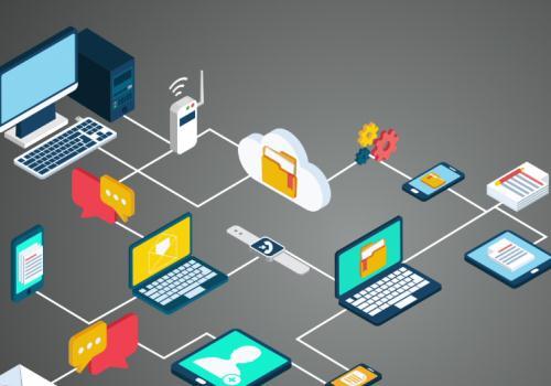 piattaforma collaborativa Open 2.0
