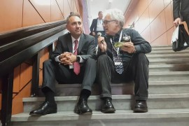 Intervista a Ettore Murciano