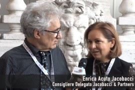 4T 2017: L'analisi di Enrica Acuto Jacobacci