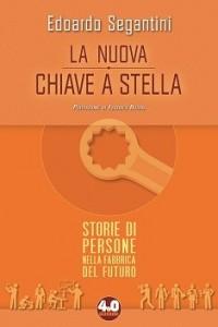nuova_chiave_a_stella_sito-1