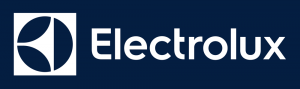 Electrolux e l'Internet of Things
