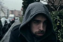 Il lato ironico | #episodio04 | Quando sono malato
