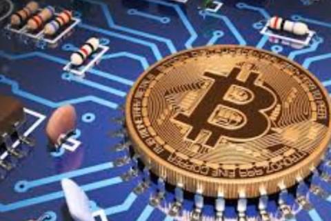 Il futuro è del Bitcoin? Miti da sfatare