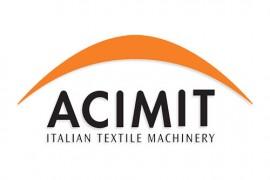Industria 4.0 settore meccanotessile