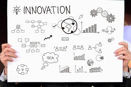 innovatione
