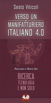 4.0_libro_Viticoli