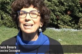 Riqualificazione sociale urbana: il caso di Cascina Cuccagna